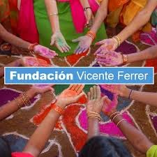 https://www.fundacionvicenteferrer.org/schooltoschool/