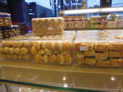 Kue Kering Cirebon, Kue Lebaran Cirebon, Bakery Cirebon, Toko Kue Cirebon, Cake Shop Cirebon