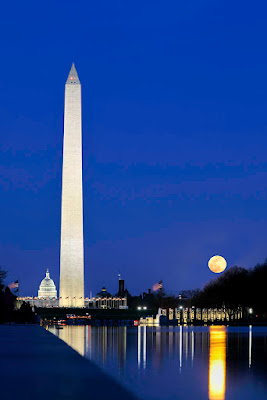 Full-Moon-Rise-Washington-DC-Mall-Capitol-Memorial