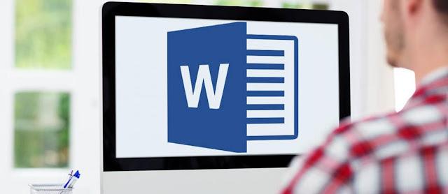 How to Improve Photo Sharpness Using Microsoft Word