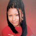 Nicki Minaj shares throwback photo of herself