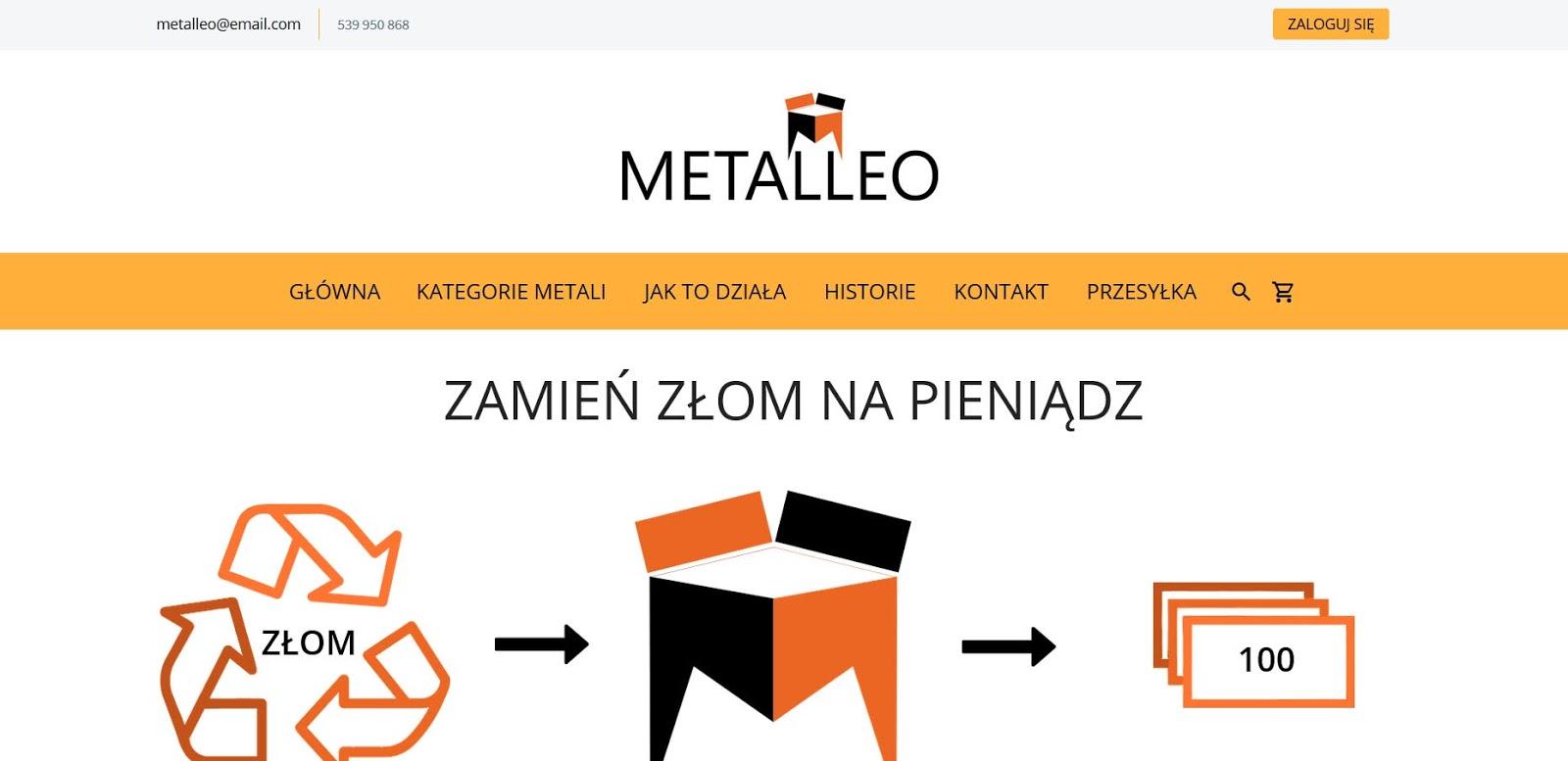 06c3047b5 Na kupimyto.pl można sprzedać elektronikę, czyli nie tylko telefony, ale  też aparaty cyfrowe, tablety i inne sprzęty elektro.