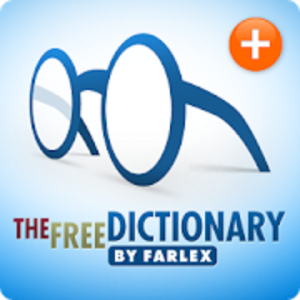 Dictionary Pro v12.6 Paid APK