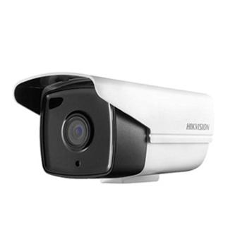 Camera HDTVI 1MP HIKVISION DS-2CE16C0T-IT5