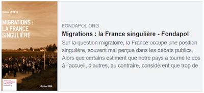 https://mechantreac.blogspot.com/p/sur-la-question-migratoire-la-france.html
