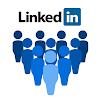 LinkedInアプリで自分のプロフィール閲覧者の検索キーワードを確認