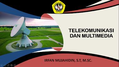 JADWAL MENGAJAR SEMESTER GANJIL TAHUN AJARAN 2018/2019