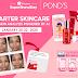 Shopee X Pond's: FREE Skin Analysis as you shop with Pond's Skin Advisor Live (JAN20-22)!