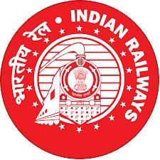 North East Railway Recruitment 2019 Apprentices - 1104 posts ner.indianrailways.gov.in Last Date 25-12-2019