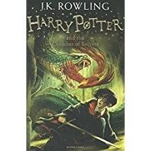 JK-Rowling-Bloomsbury-Publishing- 9781408855669