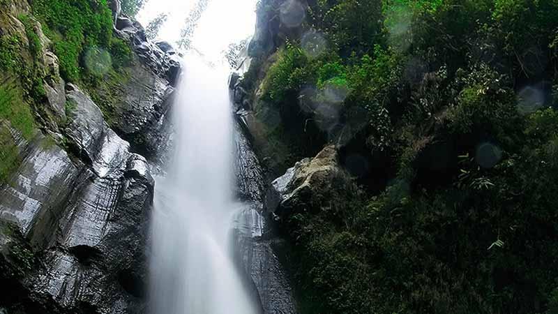 Tempat Wisata di Boyolali Yang Lagi Hits