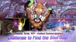 Download Xross Chronicle Apk Android