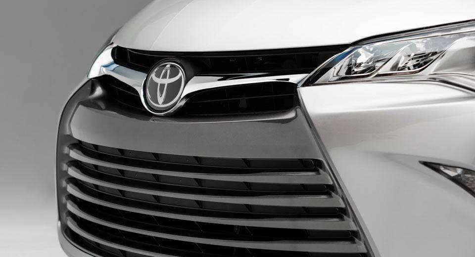 BMW-Honda-Toyota-Patent-Violation-1-.jpg