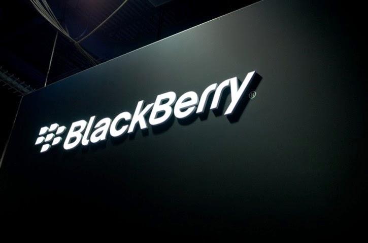 Blackberry siapkan ponsel baru dengan kode name Neon, Argon dan Mercury