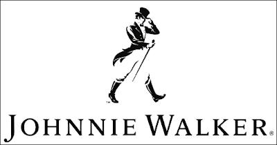 Johnnie Walker, Ποιος Ήταν Πραγματικά, ο Γιαννάκης που Περπατάει ,ουίσκι