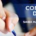 Prefeitura de Pilar amplia oferta de vagas para o concurso público: Confira novo edital