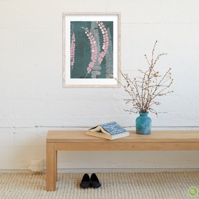 http://www.minted.com/product/wall-art-prints/MIN-ETG-MGA/stonefeather-fern