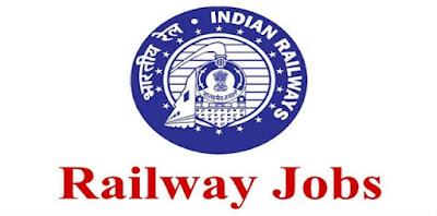 Central Railway Clerk Recruitment 2020