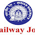 Central Railway Clerk Recruitment 2020 – Total 251 Vacancies For 12th, Graduation  - Apply Now
