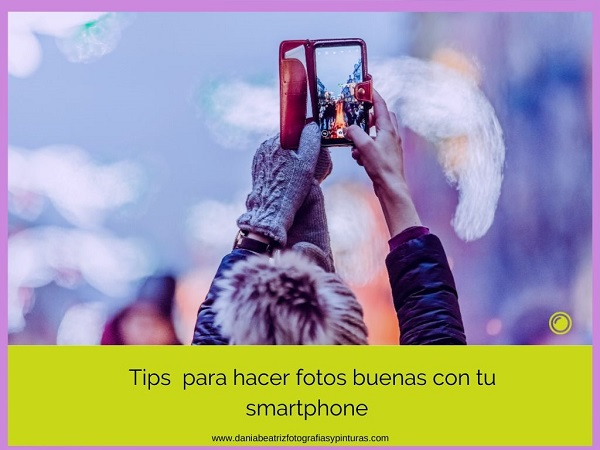 base-para-tomar-fotos-con-celular