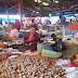 Jeritan hati  Pedagang Pasar Tradisional Salayo