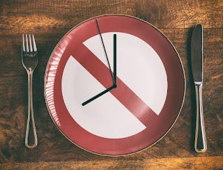 Diet OCD, Tapi Berat Badan Malah Naik (Lagi)? | Mariska Tracy