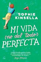 https://elmundodeaylavella.blogspot.com/2018/05/mi-vida-no-del-todo-perfecta-de-sophie.html