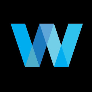 Job Opportunity at Wanene Entertainment, Studio Manager
