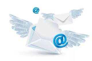 Как заработать в интернете в сервисах почтовых рассылок