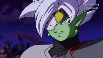 Dragon Ball Heroes Episode 9 Subtitle Indonesia