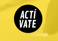 http://www.google.es/landing/activate/formate/