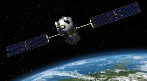 اتصالات المغرب تطلق خدمة الإنترنت عالي الصبيب عبر الأقمار الإصطناعية