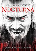 Nocturna (2015) online y gratis