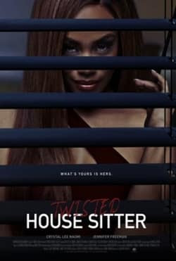 Twisted House Sitter Torrent Thumb