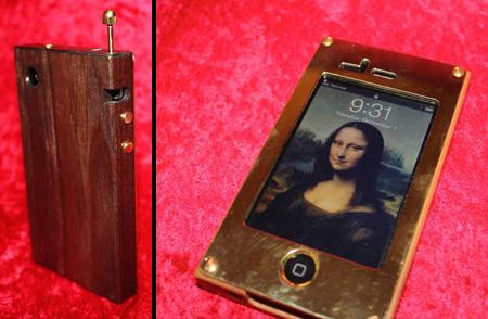 8 Pelindung iPhone Paling Keren dan Tak Lazim