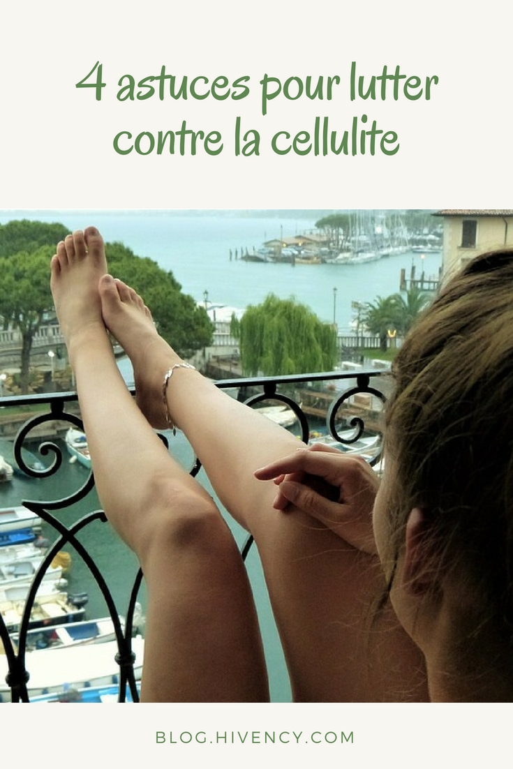 sport-moyenne-intensite-fitness-organisme-marche-alimentation-equilibree