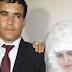 MUNDO | Mujer es obligada a casarse y hacerse 3 test de virginidad: se terminó suicidando
