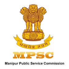 Manipur Public Service Commission - MPSC
