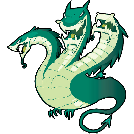 Hydra v6.3 Released with oracle & snmp-enum modules !