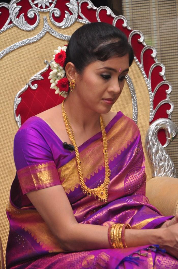 Tamil Latest Xxx Movies