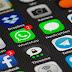 Opinión | Las dos caras de las redes sociales