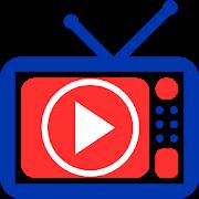 TV no Celular Online