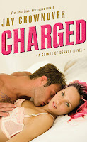 https://www.goodreads.com/book/show/26040605-charged?ac=1&from_search=true