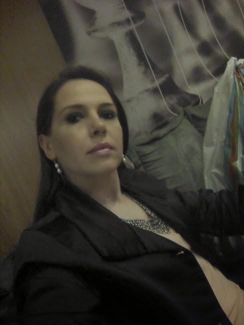 Ibis SP Congonhas, Viagens, The Makeup Experience, Andreia Sales, Mãe Vaidosa, Hotel, Accor Hotels,
