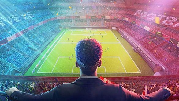 تحميل لعبة Vive Le Football للاندرويد والايفون اخر اصدار