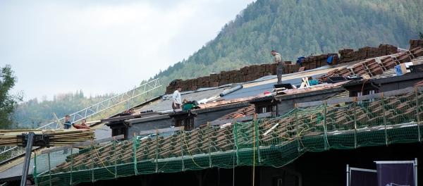 manutanzione-tetto-copertura-coppi-tegole
