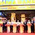 Khai trương Nam A Bank Bình Đại - điểm giao dịch thứ 2 tại Bến Tre