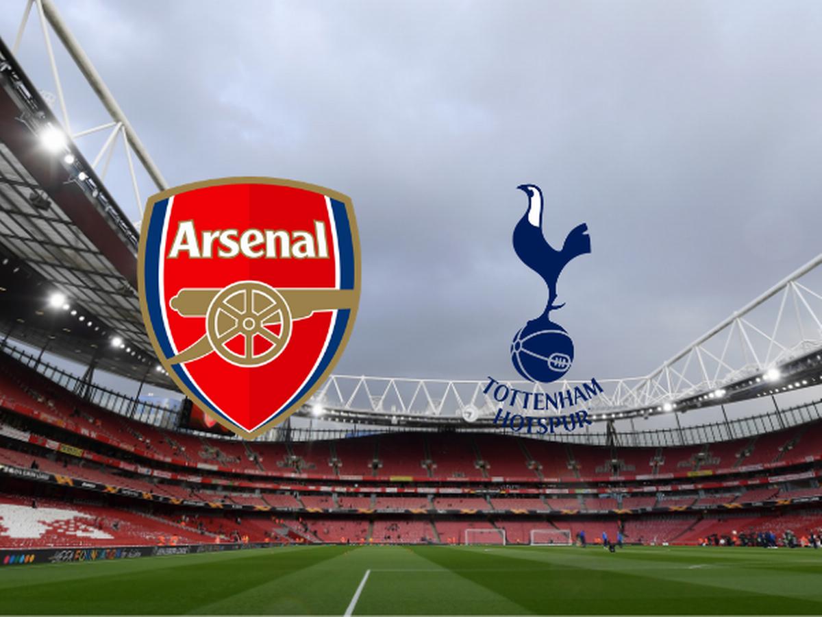 دليلك الشامل لمباراة توتنهام ضد أرسنال في ديربي لندن بالجولة 11 من الدوري الإنجليزي