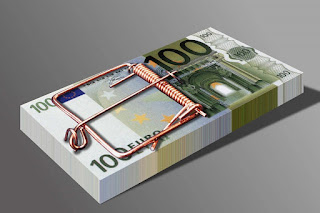 Prestiti Truffa Online