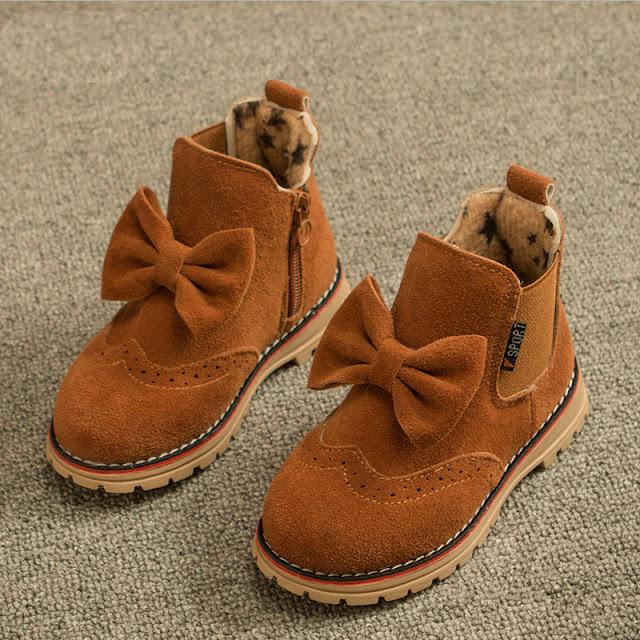 bota, bota infantil, botinha, comprar botas, bota infantil feminina,sapatinho de bebe,sapato,sapato infantil